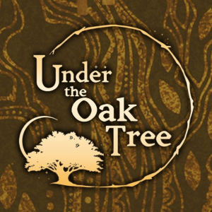 Under the Oak Tree