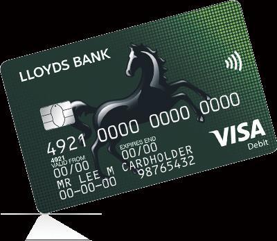 image-38,银行卡