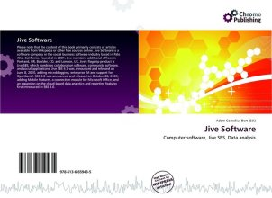 jive-software-dajm-agence de communication