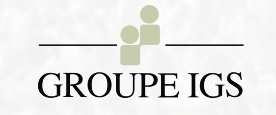 la formation et le groupe IGS par DAJM Agence de communication RH marque employeur - IGS - Paris