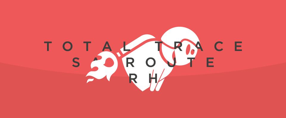Total fait le point sur ses objectifs RH marque employeur