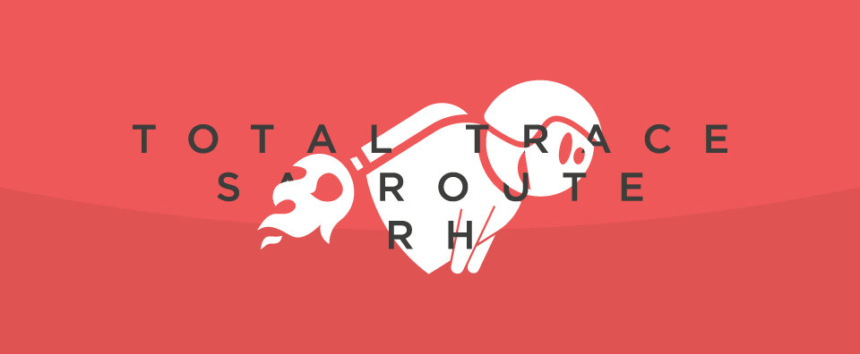 Total fait le point sur ses objectifs RH