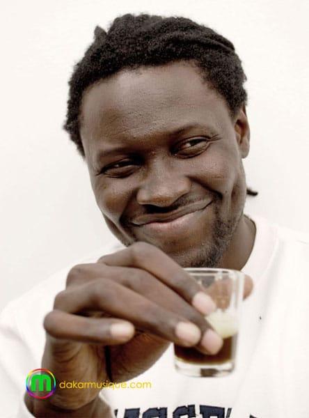 Yoro Ndiaye
