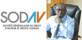 Des acteurs culturels indexent la gestion nébuleuse de la SODAV et réclament la démission du Ministre de la Culture.