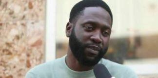 Kilifeu porte plainte contre Thierno Amadou Diallo et Dame Dieng administrateur du site leral.