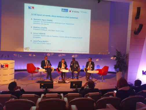 Chupin-DSC-Table-Ronde-Business-France