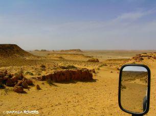 #Dakhla #desert #Sahara #DakhlaRovers