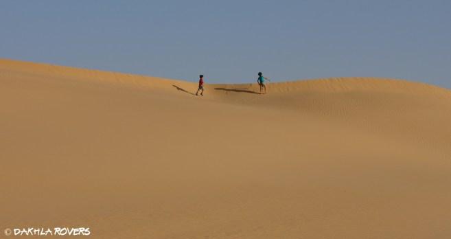 #Dakhla #DakhlaRovers #dunes #Sahara