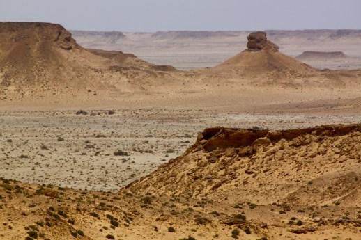#DakhlaRovers #desert #canyons