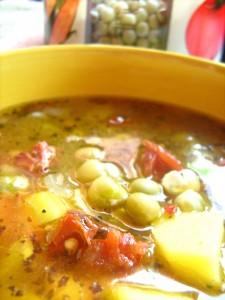 tomati-hernesupp-1