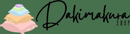 Dakimakura Shop Logo Waifu Kissen Umarmungskissen kaufen