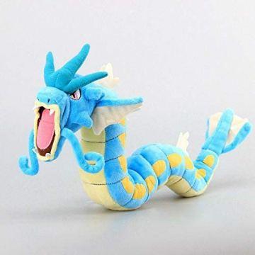 Pokemon Garados XXL Kuscheltier 60cm
