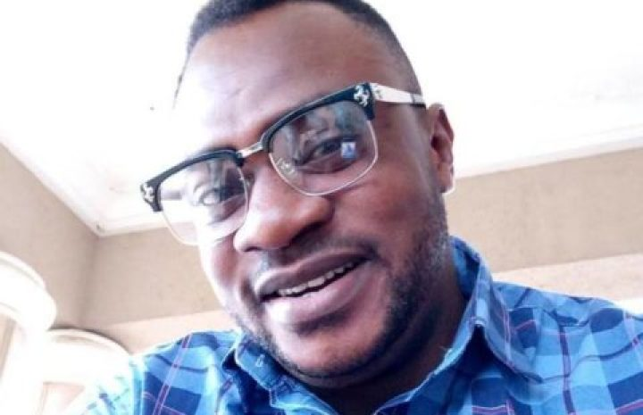 Odunlade Adekola  – Early Life, Career and many more