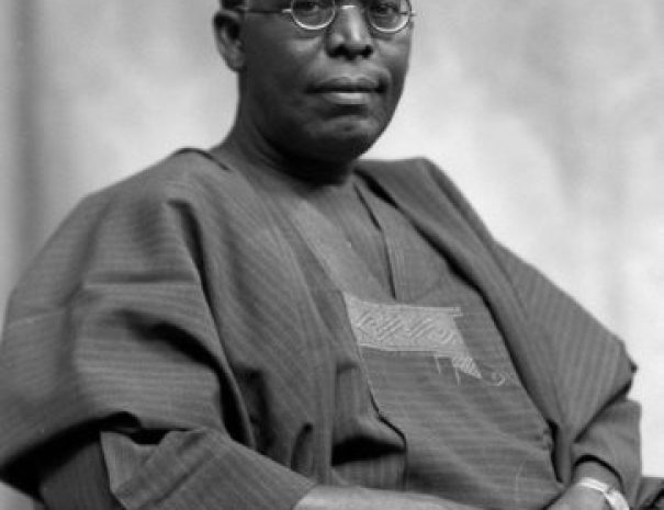 Obafemi Awolowo – Early Life, Career & many more