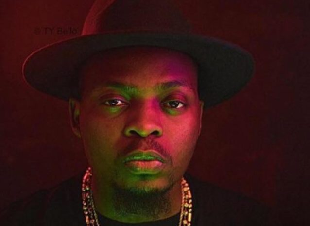 Olamide Adedeji – Early Life, Music Career & many more