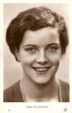 Miss Europe 1930 (11)