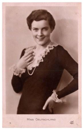 Miss Europe 1930 (12)