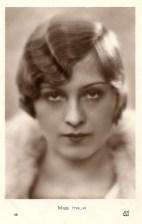 Miss Europe 1930 (17)