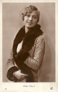 Miss Europe 1930 (19)