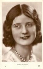 Miss Europe 1930 (2)
