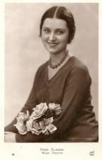 Miss Europe 1930 (27)