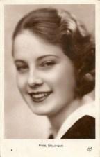 Miss Europe 1930 (3)