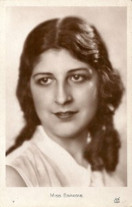 Miss Europe 1930 (31)