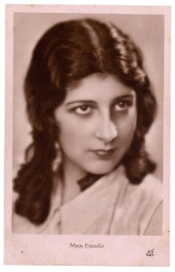 Miss Europe 1930 (33)