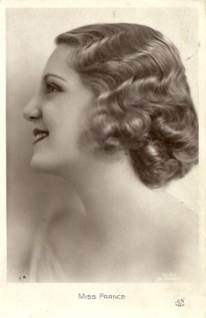 Miss Europe 1930 (36)