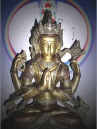 Les grands Maîtres spirituels inconnus