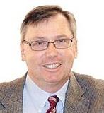 Bob Mercer, plaintiff, fighting for open records