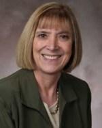 Dr. José-Marie Griffiths
