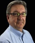 Rick Knobe