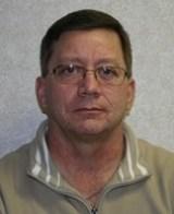 Randy Schuring, cie-president, South Dakota Dairy Producers