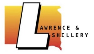 Lawrence & Shillery for SD Lottery