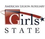 Girls State logo