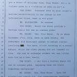 Figg sentencing, 2015.05.21, p. 2