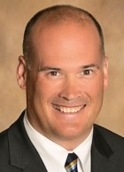 Russ Olson, Game Fish and Parks Commission appointee