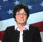 Sen. Phyllis Heineman, R-13/Sioux Falls
