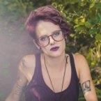 Kayla Koterwski, from LinkedIn