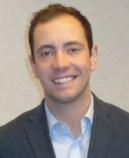 Ryan Budmayr