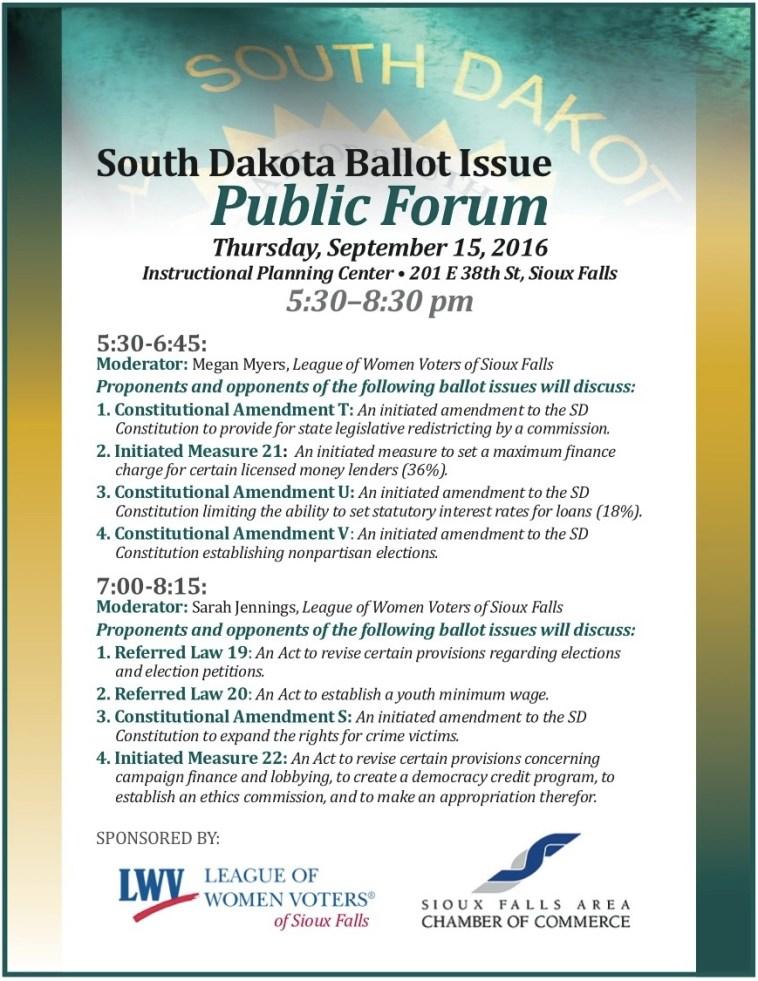 sf-lwvchamber-ballot-issue-forum-20160915