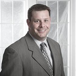 Ryan Kolbeck