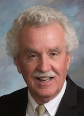 Rep. Wayne Steinhauer