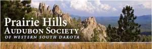 Prairie Hills Audubon Society