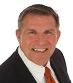 GOED Commissioner Scott Stern
