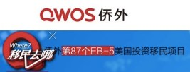 QWOS—Qiaowai—侨外—website logo, screen cap 2017.05.21 www.iqiaowai.com.