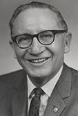 Rep. Ben Reifel