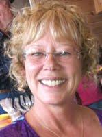 Brinda Kuhn