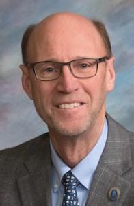 Rep. David Anderson